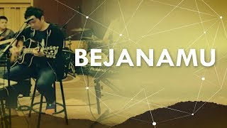 JPCC Worship - Bejana-Mu - ONE Live Recording (Official Demo Video)