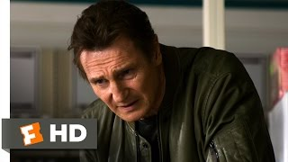 Ted 2 (1/10) Movie CLIP - Trix Are for Kids (2015) HD