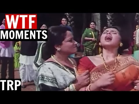 Xxx Mp4 5 Embarrassing Bollywood Movie Scenes You Wont Believe Exist 3gp Sex