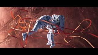 The Martian (2015): Mark Rescue Final Scene