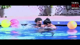 Dayana Tamil movie scene 3