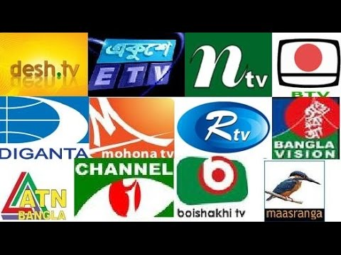 Xxx Mp4 Watch Live All Bangla Tv Channel On Mobile No App Only Youtube On 3gp Sex