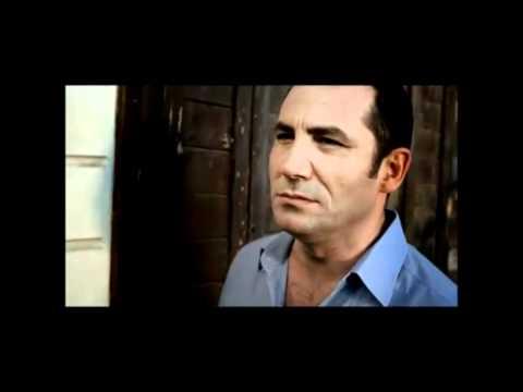 Ferhat Göçer Unutmuş Çoktan 2011 Video Klip