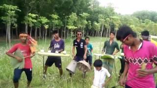 Shekhpur bhuyian bari polapain masti unlimited