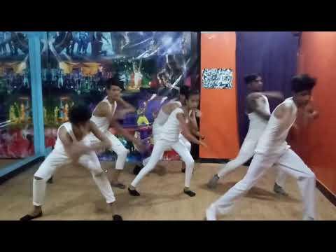 Xxx Mp4 SS Dance Company Student Dance Video Con9650603533 3gp Sex