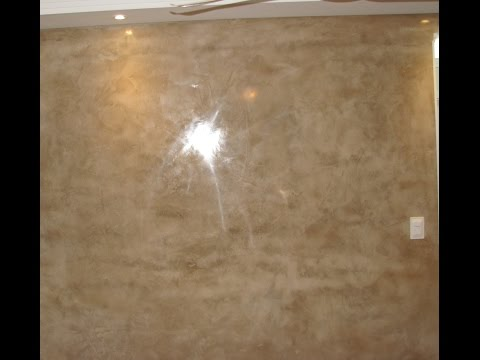 Marmorato Efeito mármore