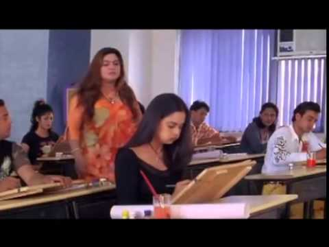 Shweta Tiwari   Bipasha Basu   Comedy Scene   Madhoshi 2004 Hindi Movie   YouTube1