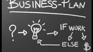 How to Start a Record Label - Creating a Business Plan in 5 min - recordlabelheadquarters.com