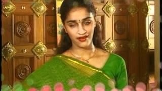 Tumse Laagi Lagan [Full Song] Jain Aarti Saagar