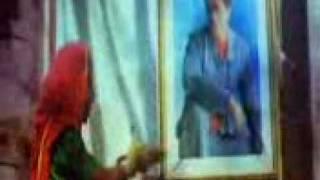 Billu Barbar-Khudaya Khair Full Song
