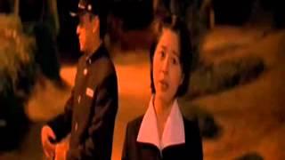 The Classic Korean Movie Part 5-12 engsub