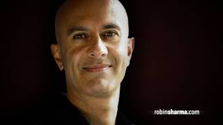 5 Tips On How To Wake Up Early | Robin Sharma
