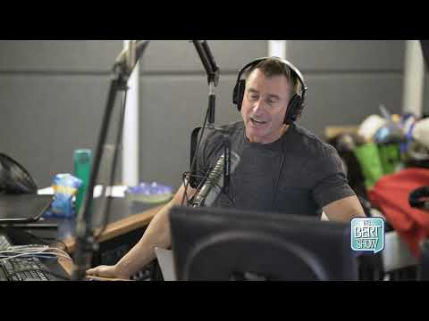 Xxx Mp4 PT 1 R Kelly S Ex Wife DREA Kelly Is In Studio To Talk About Life With R Kelly 3gp Sex