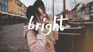 PRISMO - Bright