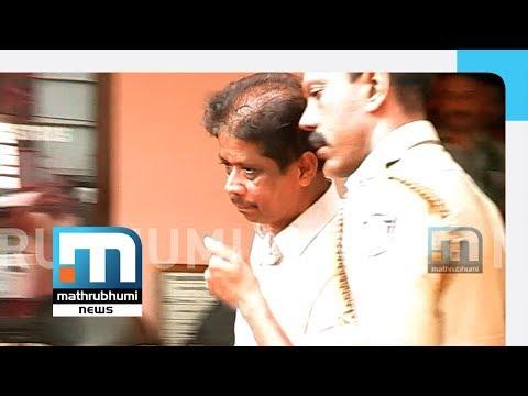 Xxx Mp4 Minor Sexually Abused In Theatre Accused In Custody Mathrubhumi News 3gp Sex