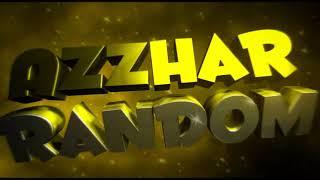 Untuk azzhar