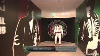 Satoshi vs Sousa