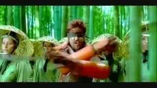 Kuselan - Cinema Cinema Sooper quality video song