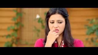 New Punjabi Songs 2015   Khidona   Feroz Khan   Nachhatar Gill   HD Latest Top Hits Comedy Movies