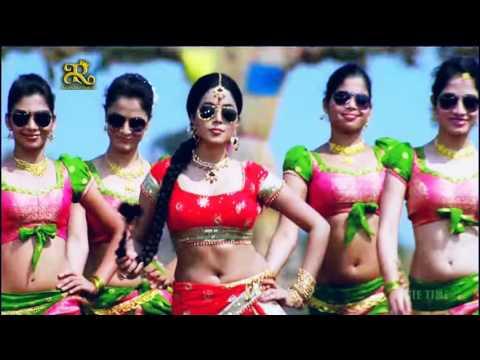 Xxx Mp4 Shamna Kasim Poorna Hot Navel Compilation Mix 3gp Sex