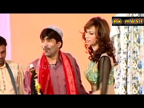 Xxx Mp4 Best Of Deedar And Sajan Abbas Stage Drama Full Comedy Clip 3gp Sex