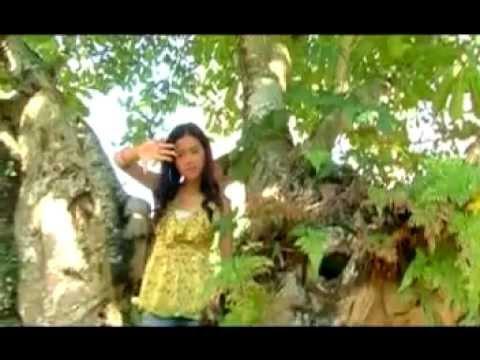 Wings - Potret Monalisa(Karaoke version)