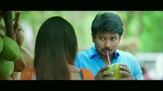 tamil whatsapp status video album new