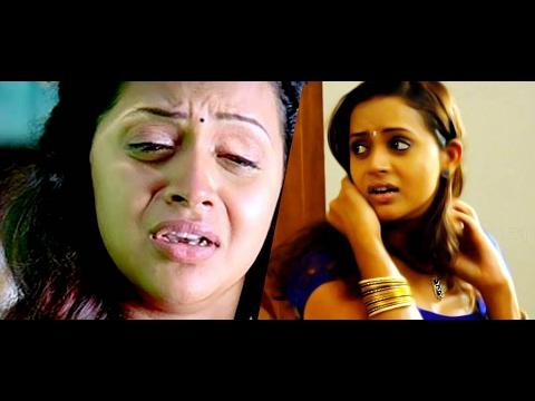Xxx Mp4 For The People Who Ask Bhavana Rape Video 1 Min Video 3gp Sex