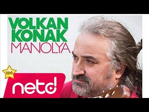 Volkan Konak Aleni Aleni