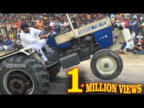 Xxx Mp4 Swaraj 735 Atiana Vs Sawraj 855 ਟਰੈਕਟਰ ਟੋਚਨ Traktor Tochan Sudhar 2016 3gp Sex