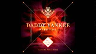 Daddy Yankee Ft  Prince Royce, Adrienne Bailon, Elijah King   Come With Me Ven Conmigo English Version