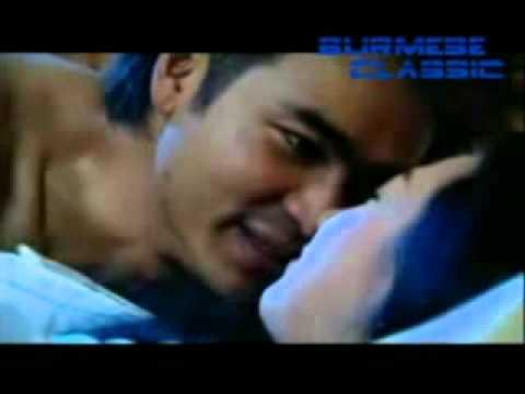 Xxx Mp4 Today Myanmar Video 3gp Sex