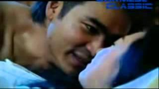 Today myanmar video
