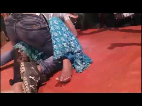 Xxx Mp4 Hot Stage Show Bihar 2016 New 3gp Sex