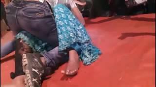 Hot stage Show Bihar 2016 / New