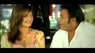 محمد فؤاد   حبيبى يا