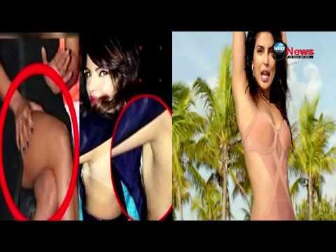 Xxx Mp4 प्रियंका चोपड़ा ने सरेआम किया ये सब PHOTO हुई VIRAL OOPS Priyanka Chopra Embarrassing Moment 3gp Sex