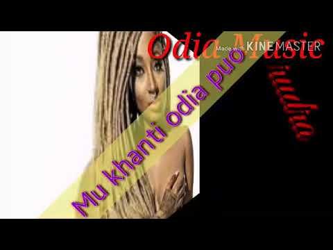Xxx Mp4 Mu Khanti Odia Jhia Superhit Romantic Songs Sexy Romantic Photo Video Songs 3gp Sex