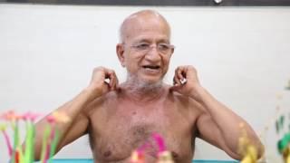 shree Bhaktamar Stotra Part -02 | भक्तामर स्तोत्र भाग - 02 । -Youtbe