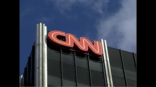CNN forced to delete false Trump-Russia story