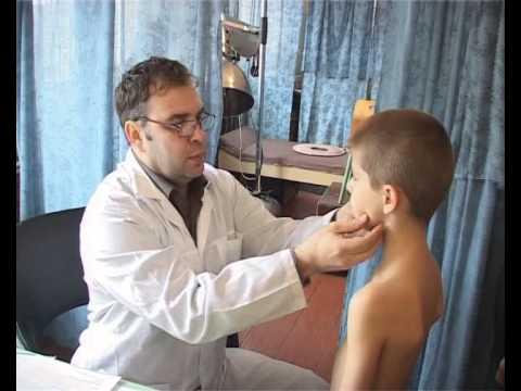 domogalsya-ginekolog