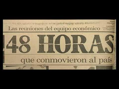 Viernes negro LA EDAD DE ORO DEL CINE VENEZOLANO 80 S 3