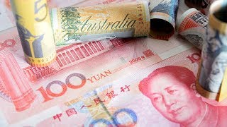 How China is Buying Australian Politics | China Uncensored