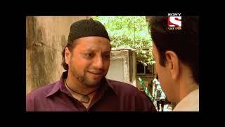 Crime Patrol - Bengali - Episode 120