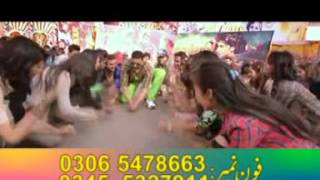 Chinta Ta Ta Chita Chita  Rowdy Rathore Official HD Full Song Video Akshay Kumar Sonakshi Sinha Mika   YouTube mpeg1video