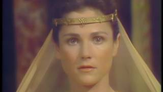 A Connecticut Yankee in King Arthur's Court (1978)
