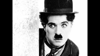Charlie Chaplin  The Adventurer 1917