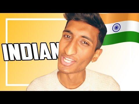 Xxx Mp4 How To Speak INDIAN Accent 3gp Sex