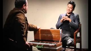 Manoranjan Ek Saath Episode 276 2070 10 01 talk with manoj raj