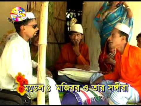 bangla comedy mojibor